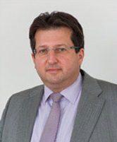 Rechtsanwalt Günter Gollmann