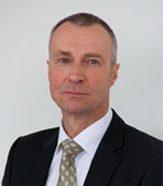Rechtsanwalt Hans Ulrich Heinlein