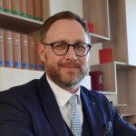 Rechtsanwalt Peter Brosche